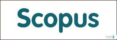 Scopus Call for Papers : Special issue on Risk and Resilience Paradigm for sustainable development