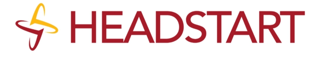 Call for interns: Headstart by Shearman & Sterling