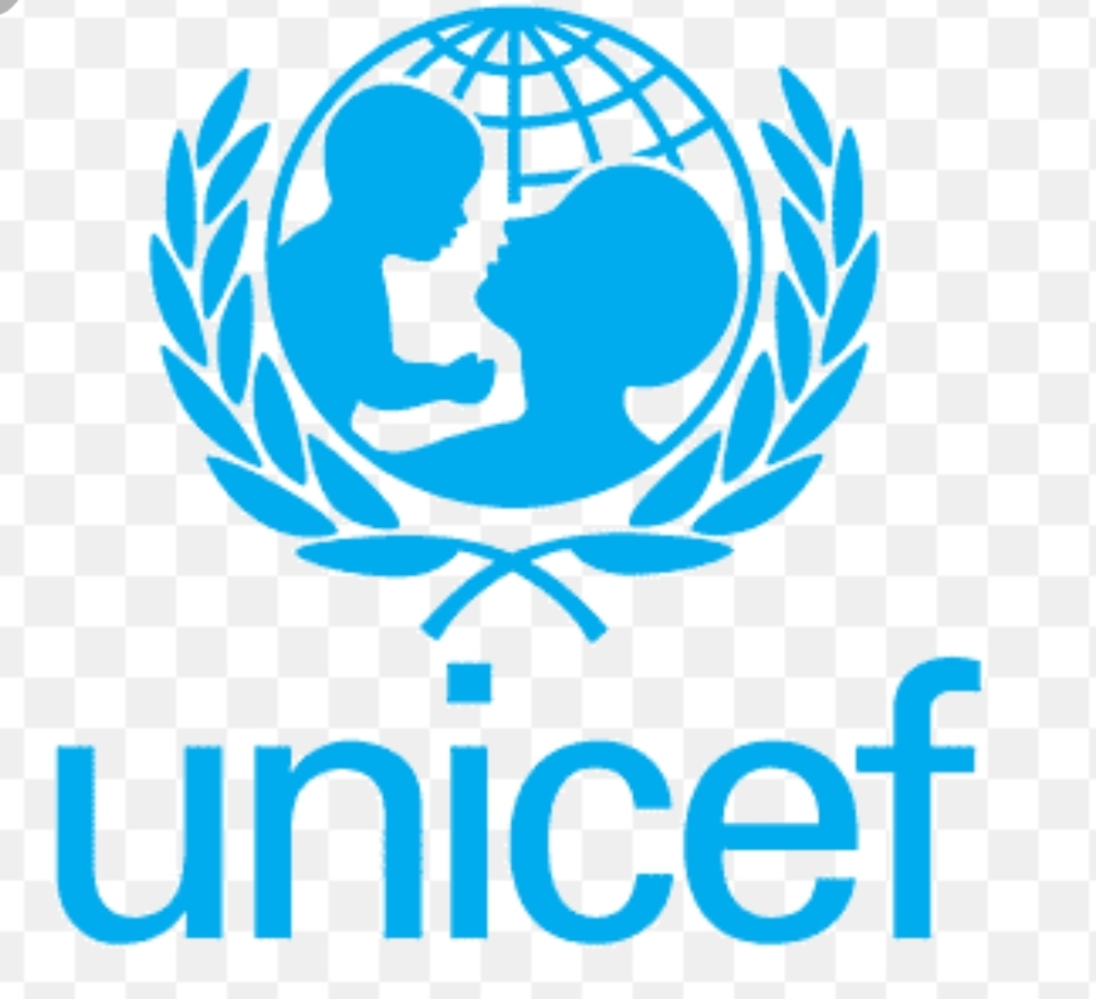 Call for interns: (UNICEF)