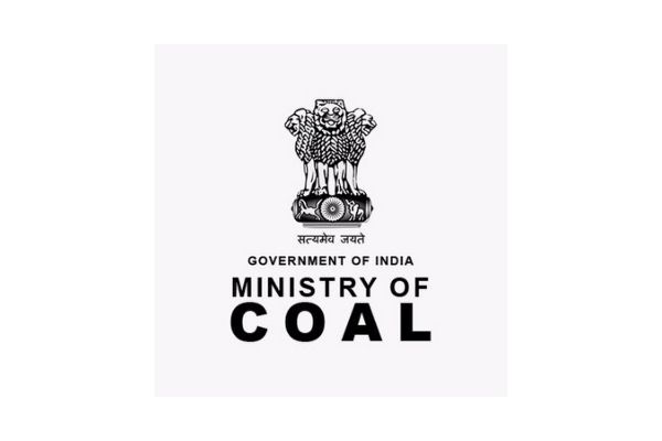Job Post| Legal Consultant At Ministry Of Coal [GoI], Delhi: Apply By April 7