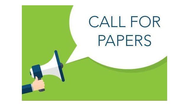 Call for Papers : Universidade Candido Mendos
