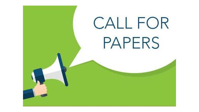 """Scopus call for papers : Special Issue -""""Inequalities of urban infrastructure in the context of healthy and resilient cities"""""""