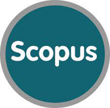 Scopus call for papers -Transit-oriented development (TOD) in the Global South: Social equity and environmental challenges