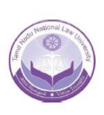 7th INTERNATIONAL VIRTUAL CONFERENCE ON LAW & ECONOMICS, 2021 (NOVEMBER 25-28, 2021)