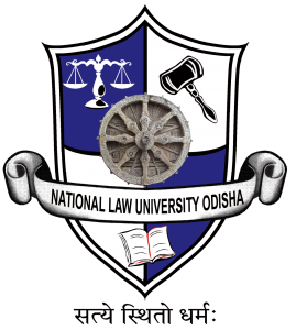 2nd NLUO-Ganesh & Co. National Maritime Law Essay Writing Competition: Submit by May 30 [Deadline Extended]