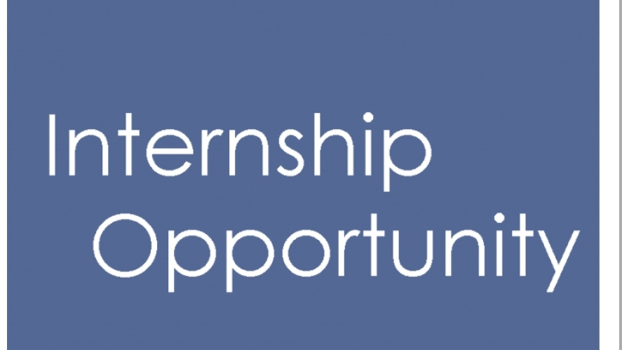 Communications Internship Opportunity at APCO Worldwide, New Delhi: (Apply Now!)