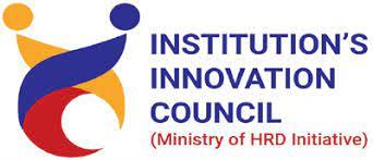 IIC HNBGU Online Summer Internship Program 2021
