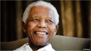 NELSON MANDELA INTERNATIONAL SUMMER SCHOOL ON LAW, POLICY AND SUSTAINABLE DEVELOPMENT