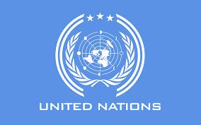 Internship Opportunity in Economic Affairs with UN-ESCAP, Delhi/Remote: Apply by Sep 30
