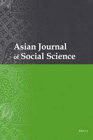 International Journal on Social Science Affairs (AJSSA): CALL FOR PAPERS