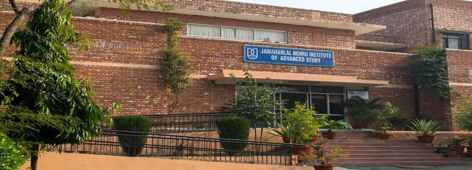 JNU Entrance Exam 2021: Application Portal Opens for 662 PhD Seats