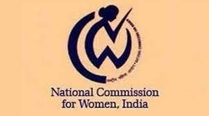 Internship Opportunity for Law Students, LL.M. Students and Ph.D. Scholars with the National Commission for Women: Apply Now