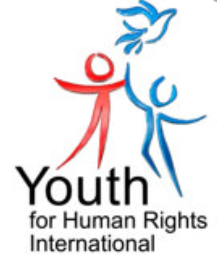 INTERNSHIP OPPORTUNITY ( YOUTH FOR HUMAN RIGHTS INTERNATIONAL- INDIA CHAPTERS)