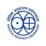 Office Traineeship at PRL [Stipend- Rs.16k/Month]: Apply by June 25.