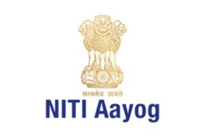 Online Internship Opportunity at NITI Aayog: Apply by June 10