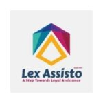 Research Associate at Lex Assisto [Stipend-3k/Month]: Apply Now