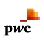 Job Post: Lawyer at PWC [Salary- Rs. 4lakhs]: Application Open.