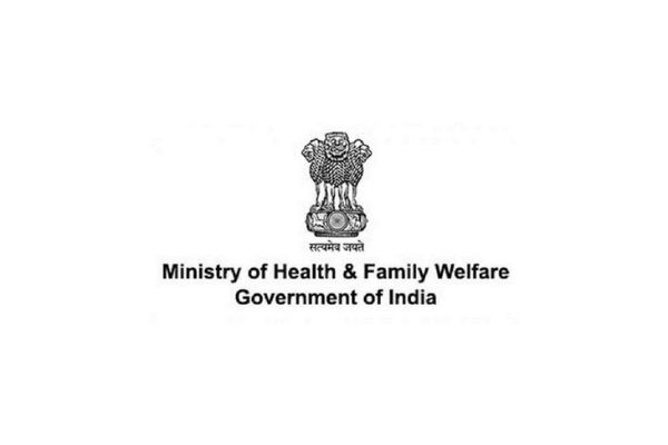 Essay Writing Competition by MoHFW [Prize Worth Rs. 60K]: Submit by June 18