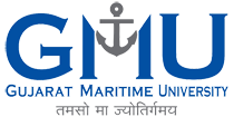 GIMAC 2021 | GMU-CIArb (India) International Maritime Arbitration Competition 2021 @ Gujarat Maritime University [9th – 11th July]: Register by June