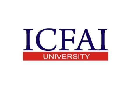ICFAI University's Online Quiz Competition: Register by June 17.