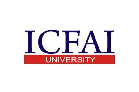 Online International Faculty Development Program by The ICFAI University, Tripura [Aug 8-14]: Register by Aug 5