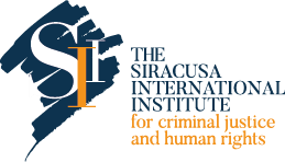 DOCTORAL SEMINAR OF THE SIRACUSA INTERNATIONAL INSTITUTE: CALL FOR PROPOSALS NOW OPEN FOR PHD CANDIDATES