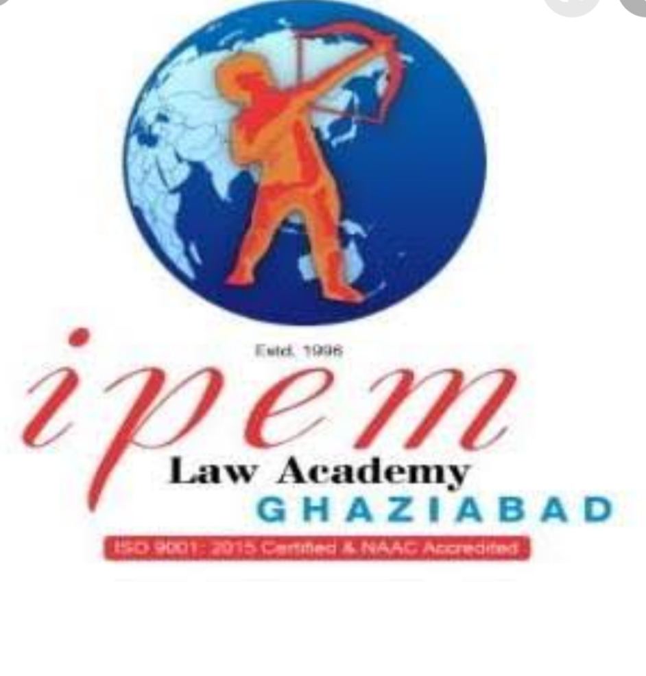 NATIONAL LEGAL CASE ANALYSIS COMPETITION: 24th July'2021 (Saturday)
