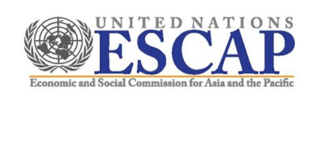 Internship at UN ESCAP-SSWA (South and South-West Asia) Office, New Delhi: Apply by Mar 30, 2022