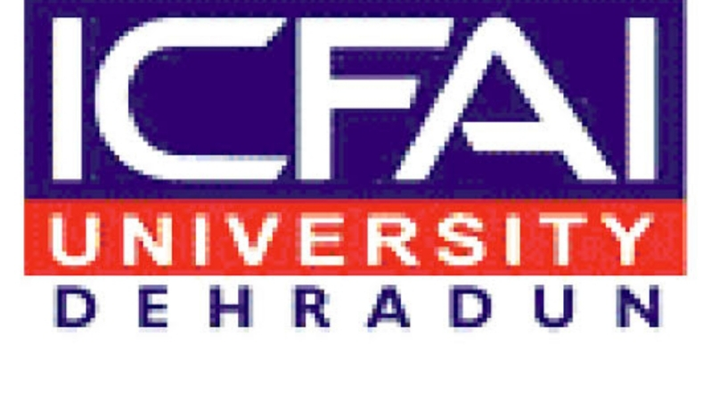 Online National Quiz Competition by ICFAI Law School, Dehradun [Prizes upto Rs 10K]: (Register by July 28)