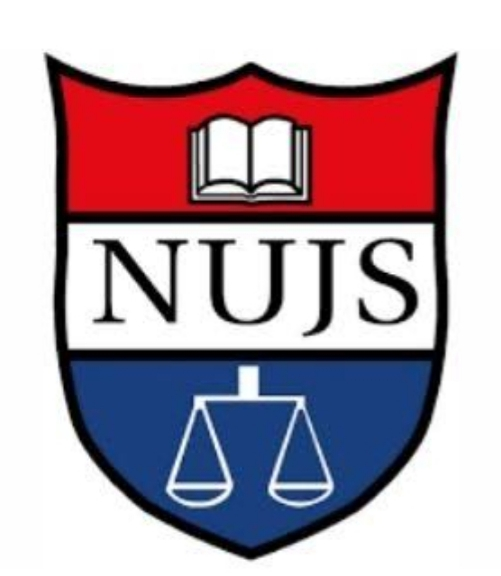 NUJS Law Review Submissions: (POLICIES AND GUIDELINES)