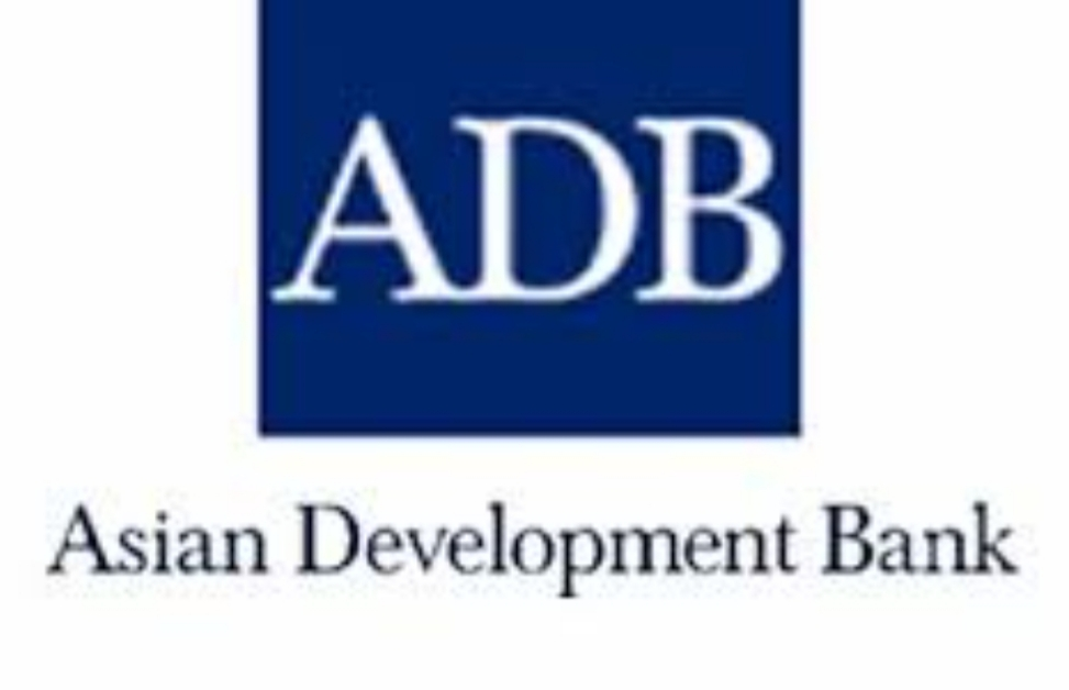 Asian Development Bank (ADB) Research Internship 2021-FOR POST-GRADUATE STUDENTS ONLY [Starts in Jan 2022]: (Apply by Sep 15)