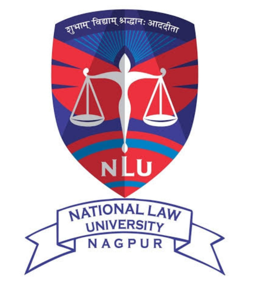 Admission Notification for B.A.LL.B. (Honours in Adjudication and Justicing)by Maharashtra National Law University, Nagpur; (Apply by August 20, 2021)