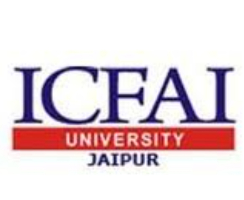 1st Virtual National Moot Court Competition by ICFAI Law School, Jaipur [Sep 17-19]: (Register by Sep 5)