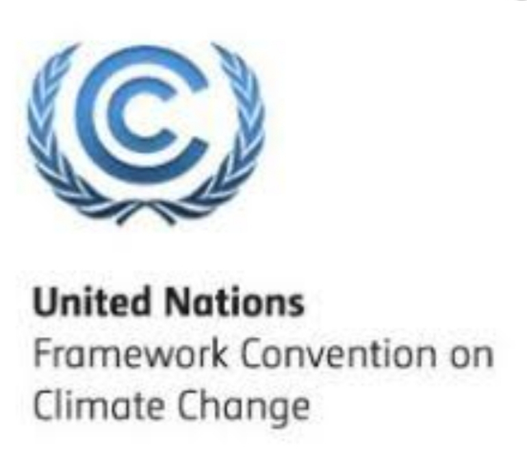 UNFCCC Remote Internship Opportunity [Adaptation Division]: (Apply by Aug 15)