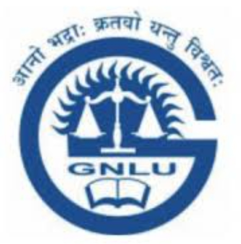 GUJARAT NATIONAL LAW UNIVERSITY: CALL FOR PAPERS, (Volume VIII Issue II)