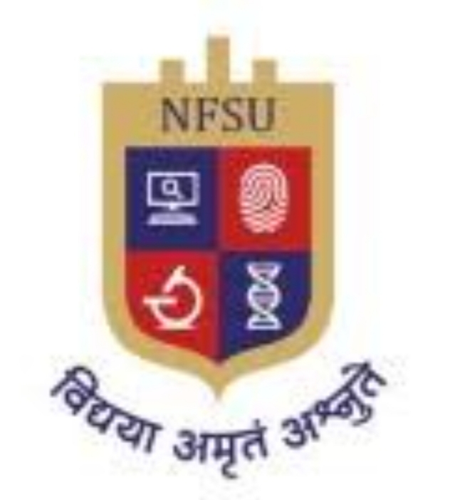 GNLU-NFSU Certificate Course on Cyber Crimes, Cyber Forensics & Lawfrom 16 to 22 Aug, 2021: Total 30 Seats (first come first serve basis)