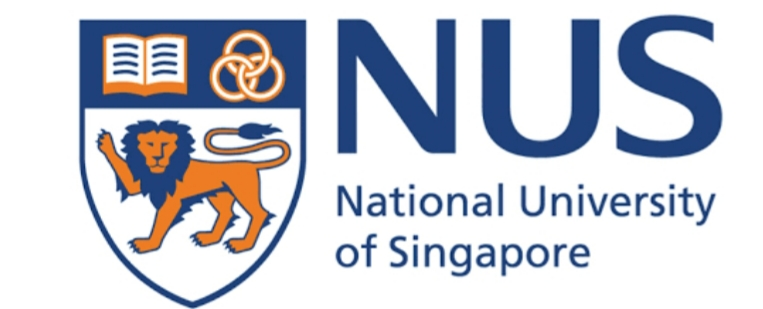 Research Assistant / Research Associate / Research Fellow/ Senior Research Fellow at The Centre for Banking & Finance Law (CBFL) at the Faculty of Law, National University of Singapore; (Apply by Aug 16, 2021)