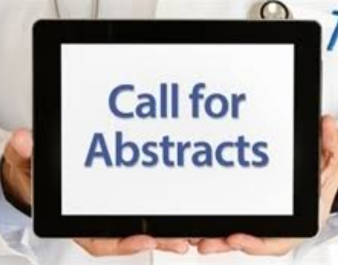 Call for abstracts: (Migration as a strategy to cope with climate change and droughts)