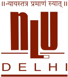 JOB POST: Various Positions at Centre for Communication Governance, NLU Delhi: Apply by Aug 15