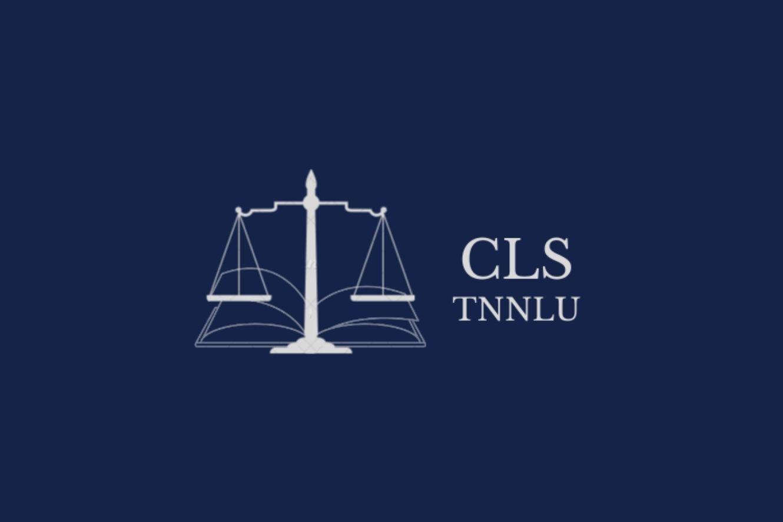 Call for Blogs | CLS-TNNLU Blog