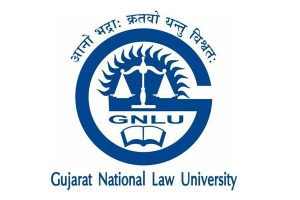 GNLU Essay Competition on Law and Economics [Prizes worth Rs. 30K]: Submit by Sep 15