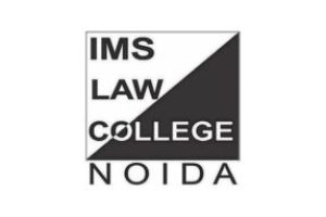 Online Debate Competition by IMS Law College [Cash Prizes worth Rs. 25K]: Register by July 31