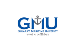 Call for Papers  GMU's Conference on Maritime Dispute Resolution [Prizes Worth Rs. 15K]: Submit by Oct 10