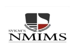 NMIMS School of Law's National Virtual Moot Court Competition [Prizes worth Rs. 1.44 Lakh]: Register by Aug 20
