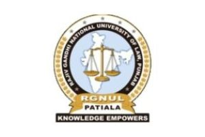 RGNUL's Faculty Development Program on Law and Economics: Apply by July 20