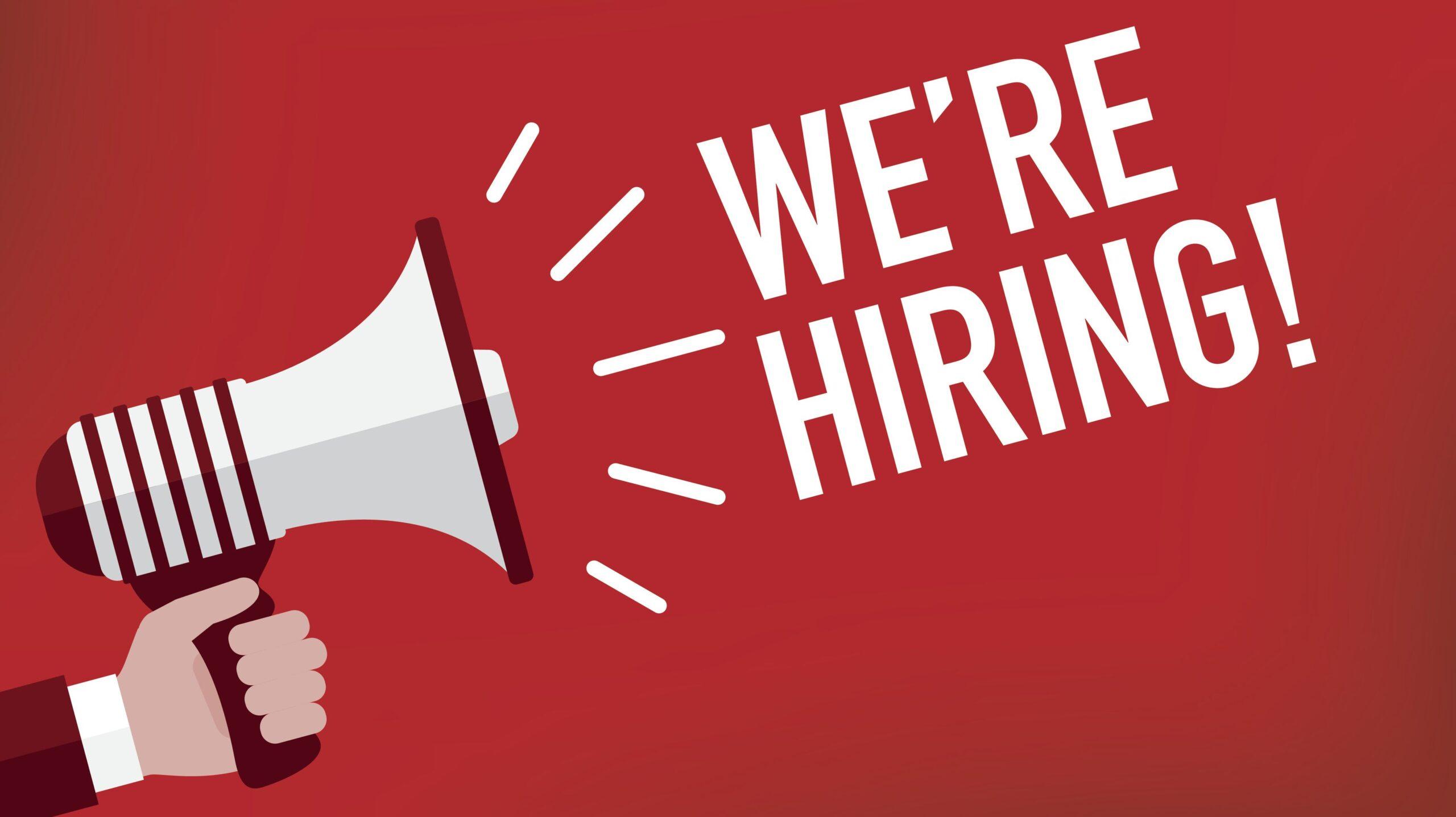 JOB POST: Clerk and Legal Associates at Conducive Legal, Delhi [3 Vacancies]: Apply Now!