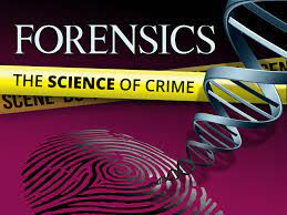 Virtual Workshop On FORENSIC SCIENCE IN CRIME INVESTIGATION
