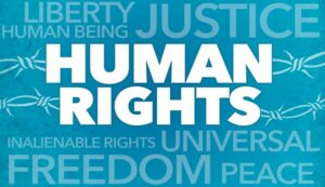 10th International Conference on Human Rights & Gender Justice 2021
