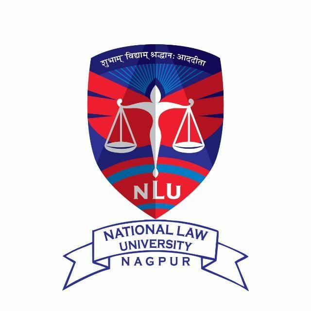 Virtual Two Days Workshop on Basics of Intellectual Property Rights @MNLU-Nagpur (28th Aug-29th Aug); Register by 27th Aug, 2021