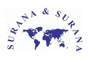 Panel Discussion by Surana & Surana International Attorneys, Chennai with AIMO & IIA-India: Register now!